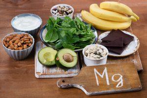 aliments-enrichis-magnesium