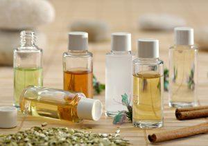 huiles essentielles 10