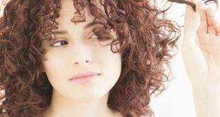 Cheveux cassant coloration