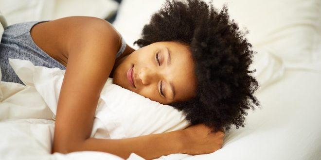 Comment retrouver un sommeil réparateur en adoptant ces 3 habitudes