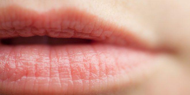 Les lèvres: véritables atouts de féminité
