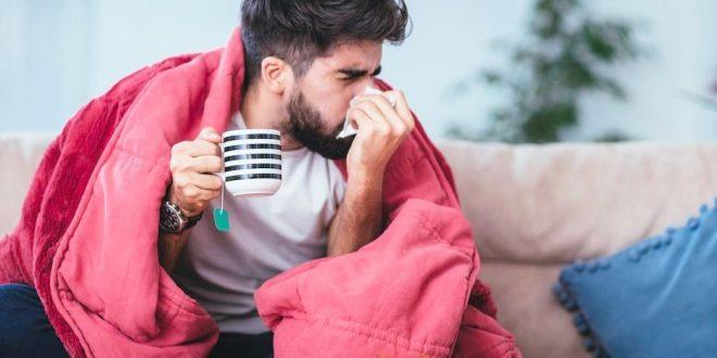 Comment soigner efficacement une grippe?