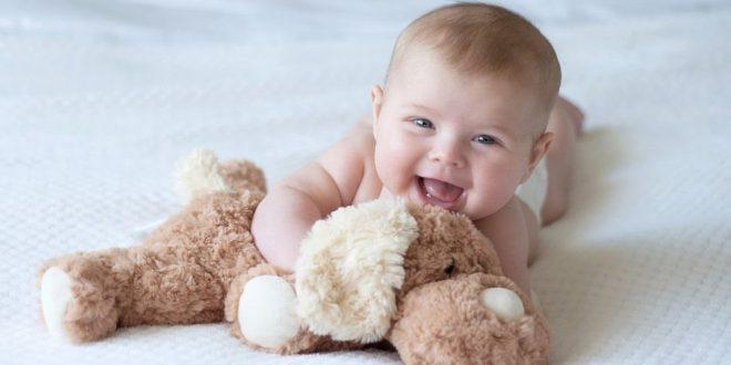 Comment augmenter ses chances d'enfanter un garçon?